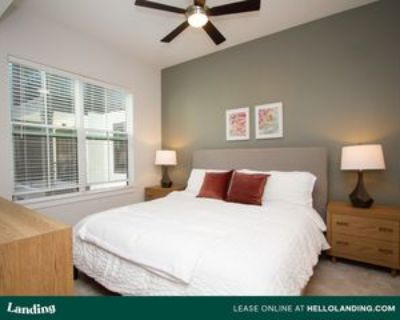 6500 Aria Blvd Suite #100.339579 #504, Sandy Springs, GA 30328 2 Bedroom Apartment