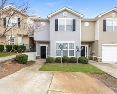 7390 Battlecreek Ln, Jonesboro, GA 30236 3 Bedroom House