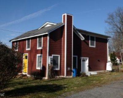 37758 Brooks Ln, Purcellville, VA 20132 2 Bedroom House
