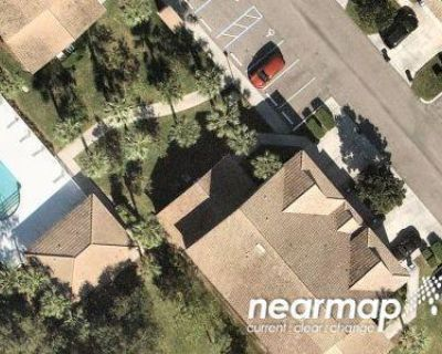 2 Bed 1.0 Bath Foreclosure Property in Bradenton, FL 34203 - Sweetbay Cir