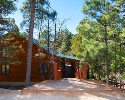 The Grizz The Grizz - Cozy Cabins Real Estate, LLC. - Sun Valley
