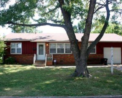 6742 E 27th St, Tulsa, OK 74129 3 Bedroom House
