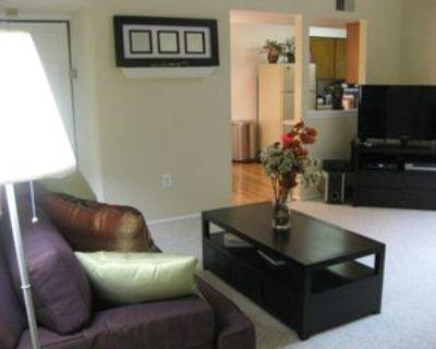 7748 New Providence Dr #85, West Falls Church, VA 22042 1 Bedroom Condo