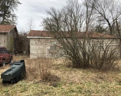 2 Bed 2 Bath Preforeclosure Property in Mooresville, IN 46158 - N Gasburg Rd