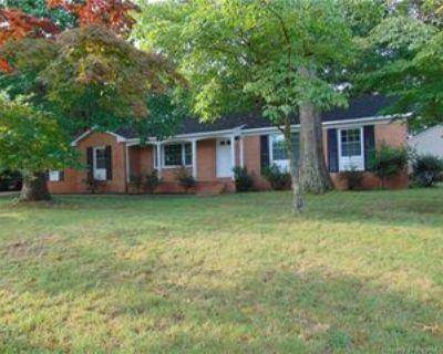 101 Brookhaven Dr, Williamsburg, VA 23188 3 Bedroom House