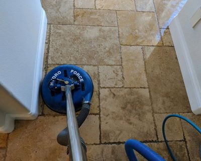 Tile & Grout Cleaning Specialist....949-240-5875