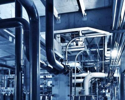 Looking for Leading Electrical Engineering Firms in Los Angeles? Get in Touch with 120 Degreez!