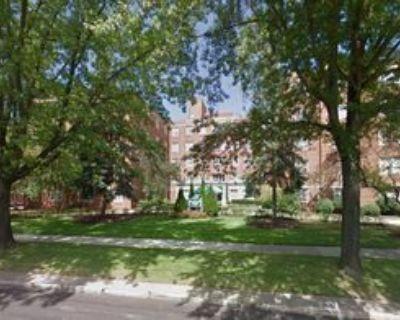 19425 Van Aken Boulevard #302, Shaker Heights, OH 44122 2 Bedroom Condo