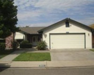 839 Nordic Pl, Manteca, CA 95336 3 Bedroom House
