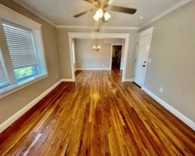 2803 Charlotte St. - 3N #3N, Kansas City, MO 64109 2 Bedroom Apartment