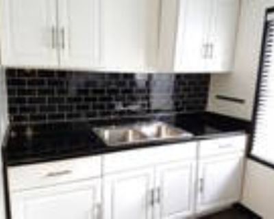 Renovated **Pet Friendly 1 Bedroom 1 Bath Available with Parking Included!