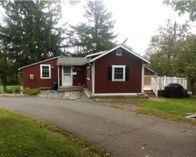PRIVATE PROPERTY/2 BEDROOM/BASEMENT/WASHER-DRYER