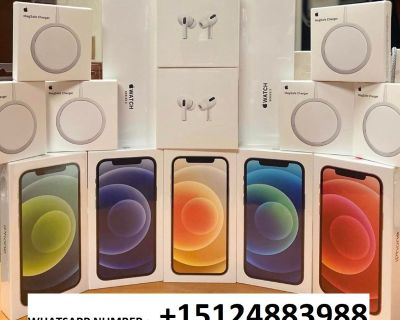 iPhone 12 Pro Max Factory Unlocked 11 pro max
