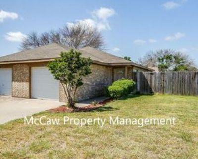 10275 Aurora Dr, Fort Worth, TX 76108 2 Bedroom House
