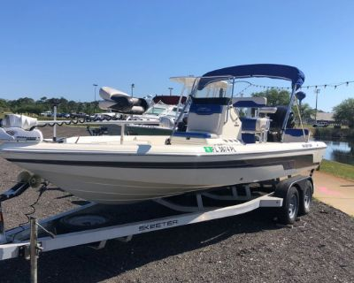 Craigslist - Boats for Sale Classifieds in Ft Walton Beach ...