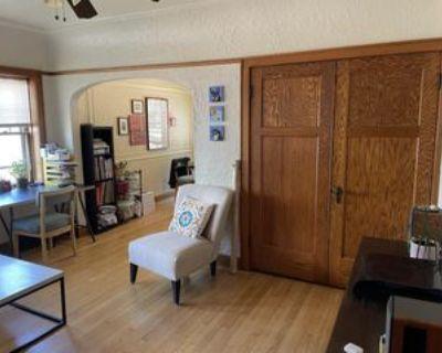 3036 South Kinnickinnic Avenue - 4 #4, Milwaukee, WI 53207 1 Bedroom Apartment