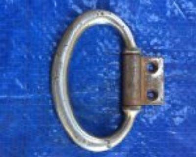 33 ford inside door pull