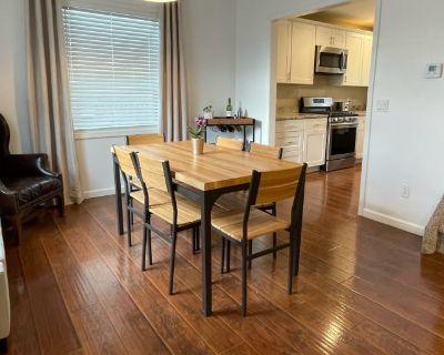 Craigslist - Rooms for Rent Classified Ads in Florence ...