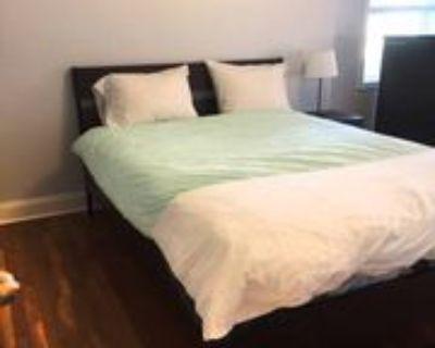 1228 Raum St Ne #1ROOM1, Washington, DC 20002 1 Bedroom Condo