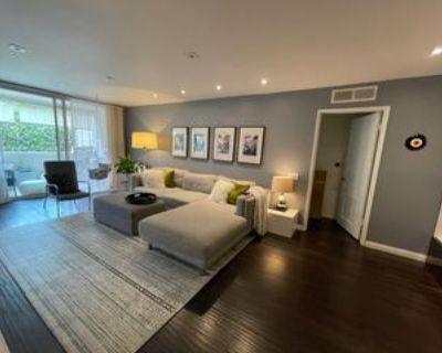 4637 Willis Ave #111, Los Angeles, CA 91403 2 Bedroom Condo