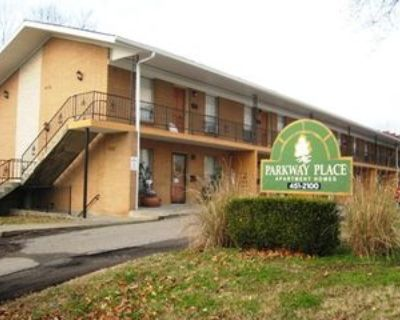 4728 Southern Parkway #13, Louisville, KY 40214 1 Bedroom Apartment