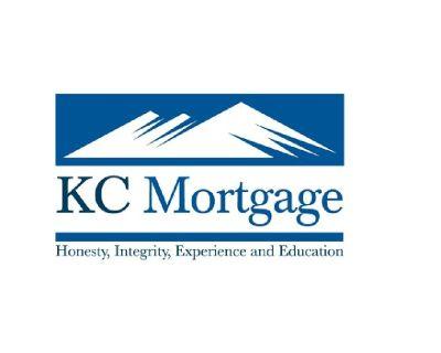 KC Mortgage LLC