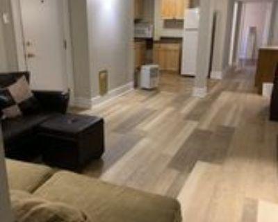244 Markham Street ##basement, Toronto, ON M6J 2G6 3 Bedroom Apartment