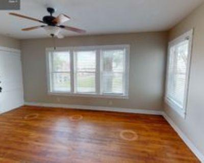 301 W Leuda St #Fort Worth, Fort Worth, TX 76104 1 Bedroom Apartment