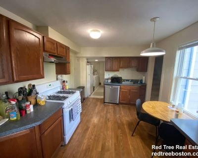 Sunny Duplex 2 Bed - Laundry In Unit - 2 Parkin...
