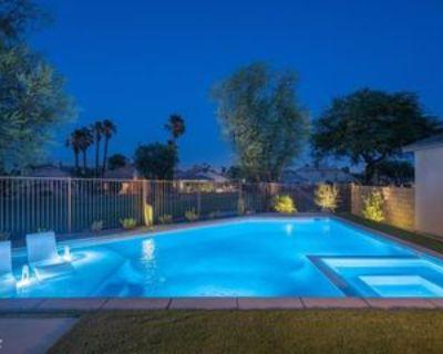 45906 Champion Ct, Indio, CA 92201 3 Bedroom House