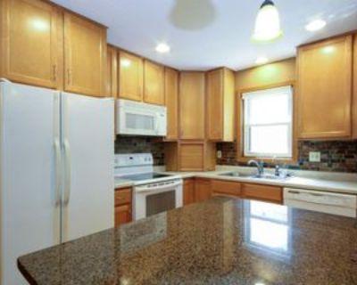 1012 1012 East Travelers Trail - 1, Burnsville, MN 55337 2 Bedroom Apartment