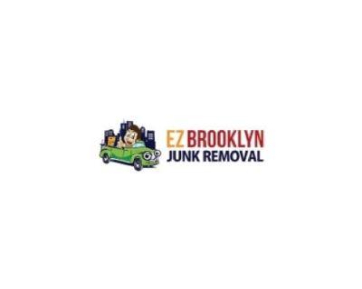 EZ Brooklyn Junk Removal