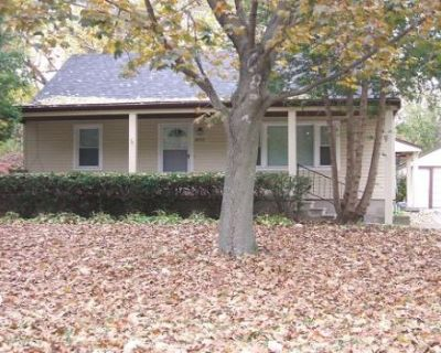 House for Rent in Southfield, Michigan, Ref# 11303304