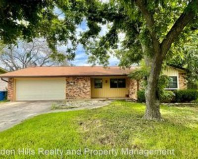 114 Cynthia Dr, Kerrville, TX 78028 3 Bedroom House