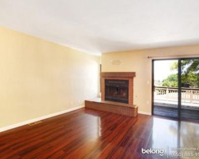 1379 Ocaso Camino, Fremont, CA 94539 3 Bedroom House