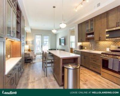 6500 Aria Blvd Suite #100.357568 #233, Sandy Springs, GA 30328 2 Bedroom Apartment