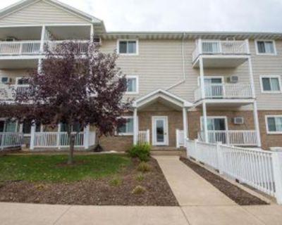 830 830 East Elm Drive - 3C, Little Chute, WI 54140 1 Bedroom Condo