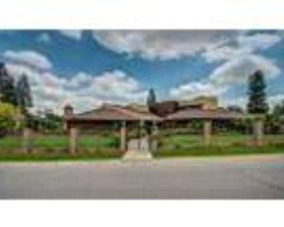 Bakersfield Country Club - RealBiz360 Virtual Tour