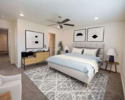 236 E 630 N, Vineyard, UT 84059 3 Bedroom House