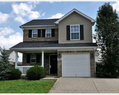 7011 Little Oak Ct, Louisville, KY 40291 2 Bedroom House