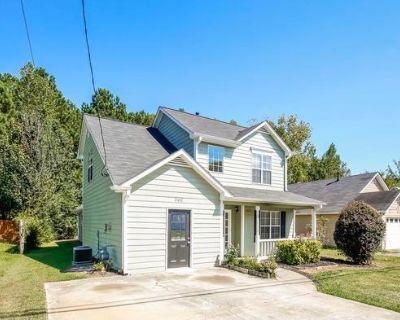 3480 Clare Cottage Trce SW , Marietta, GA 30008