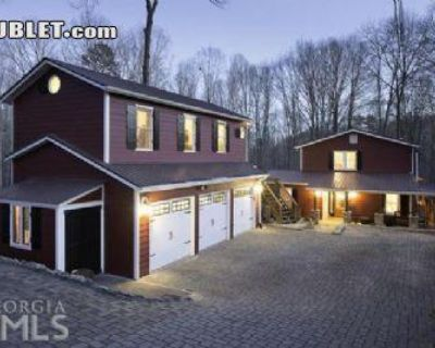 Honeysuckle Trail Dawson, GA 30534 1 Bedroom Apartment Rental