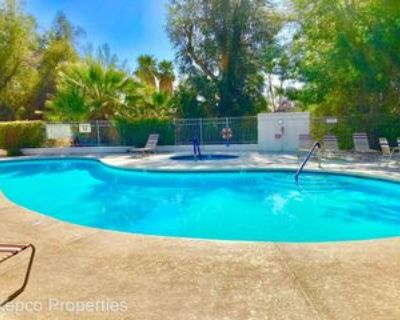 2700 2700 E Mesquite North Ave #D22, Palm Springs, CA 92264 2 Bedroom House