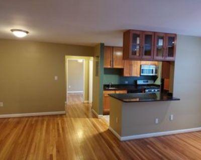 111 Lee Ave #304, Takoma Park, MD 20912 1 Bedroom Condo