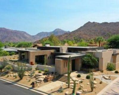 73115 Crosby Ln, Palm Desert, CA 92260 3 Bedroom House