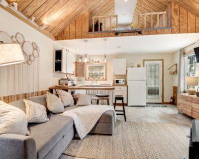 Urban Cottage, MD, Oxon Hill, MD