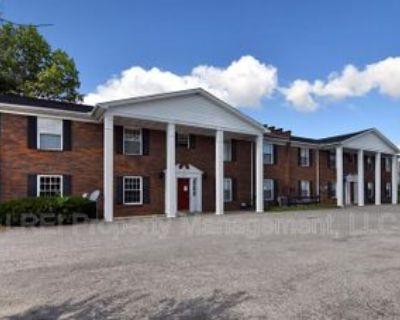 601 601 Revolutionary Road - 6, Louisville, KY 40214 1 Bedroom Condo
