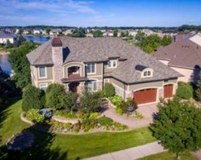 2849 Aspen Lake Dr Ne, Blaine, MN 55449 4 Bedroom House