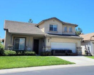 29613 Tierra Shores Ln #1, Menifee, CA 92584 4 Bedroom Apartment