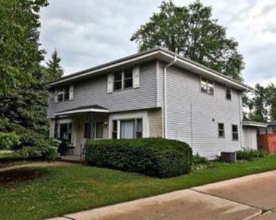 10701 W Florist Ave, Milwaukee, WI 53225 3 Bedroom House